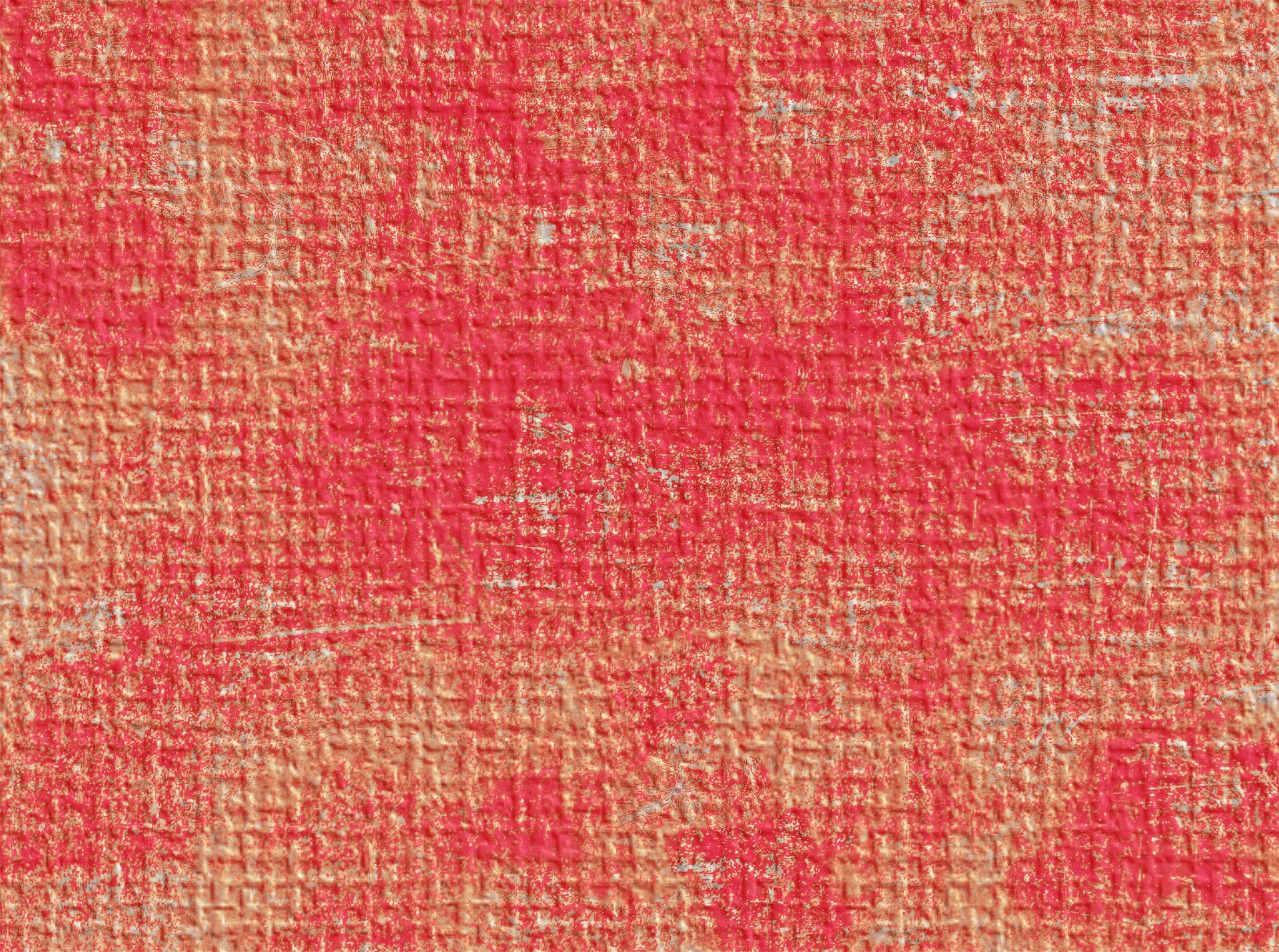 wall-745030_1920